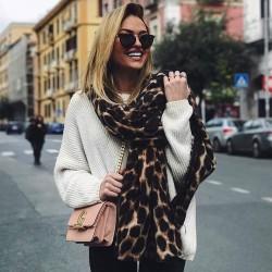 Luxusní kožená kabelka Kate