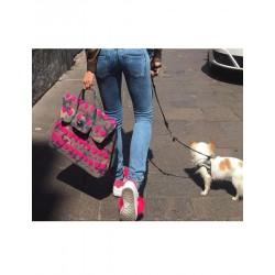 Kamufláž kabelka Mia Bag
