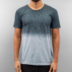 Pánské tričko s postřekem
